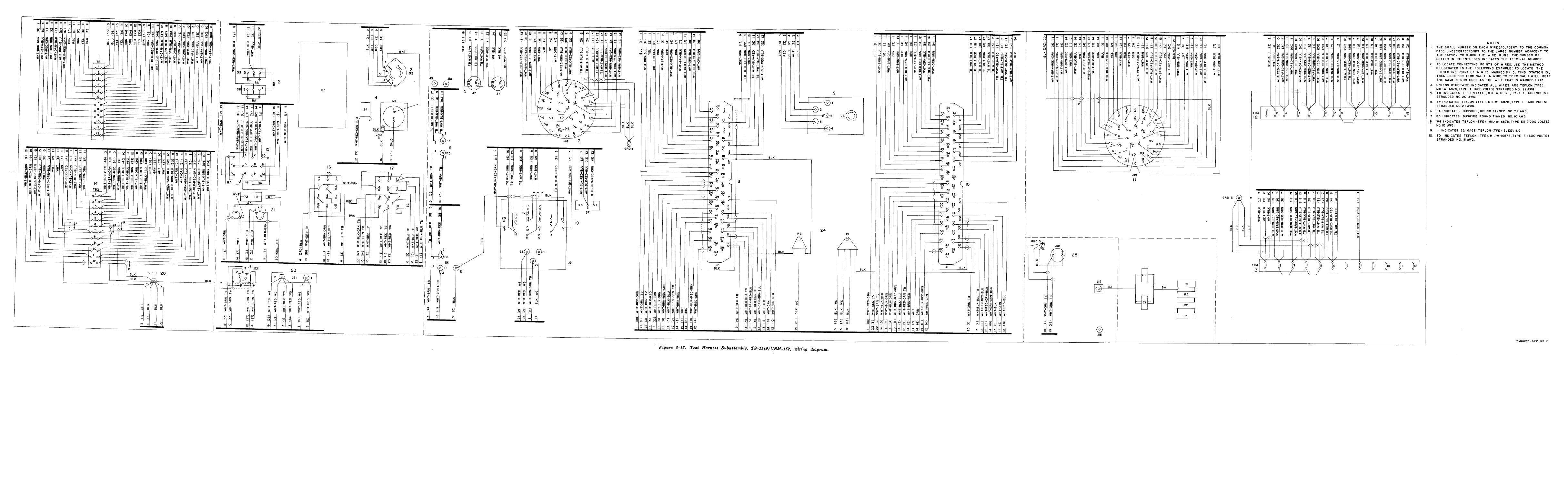 Diagram  Oppo A57 Schematic Diagram