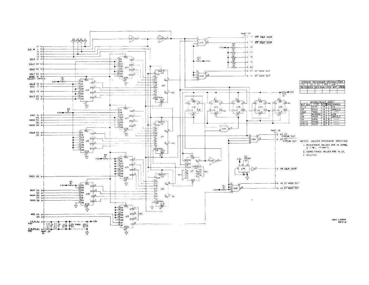 Rj45 To Db9 besides Resources further Index likewise Plc And Scada moreover 485. on serial port diagram